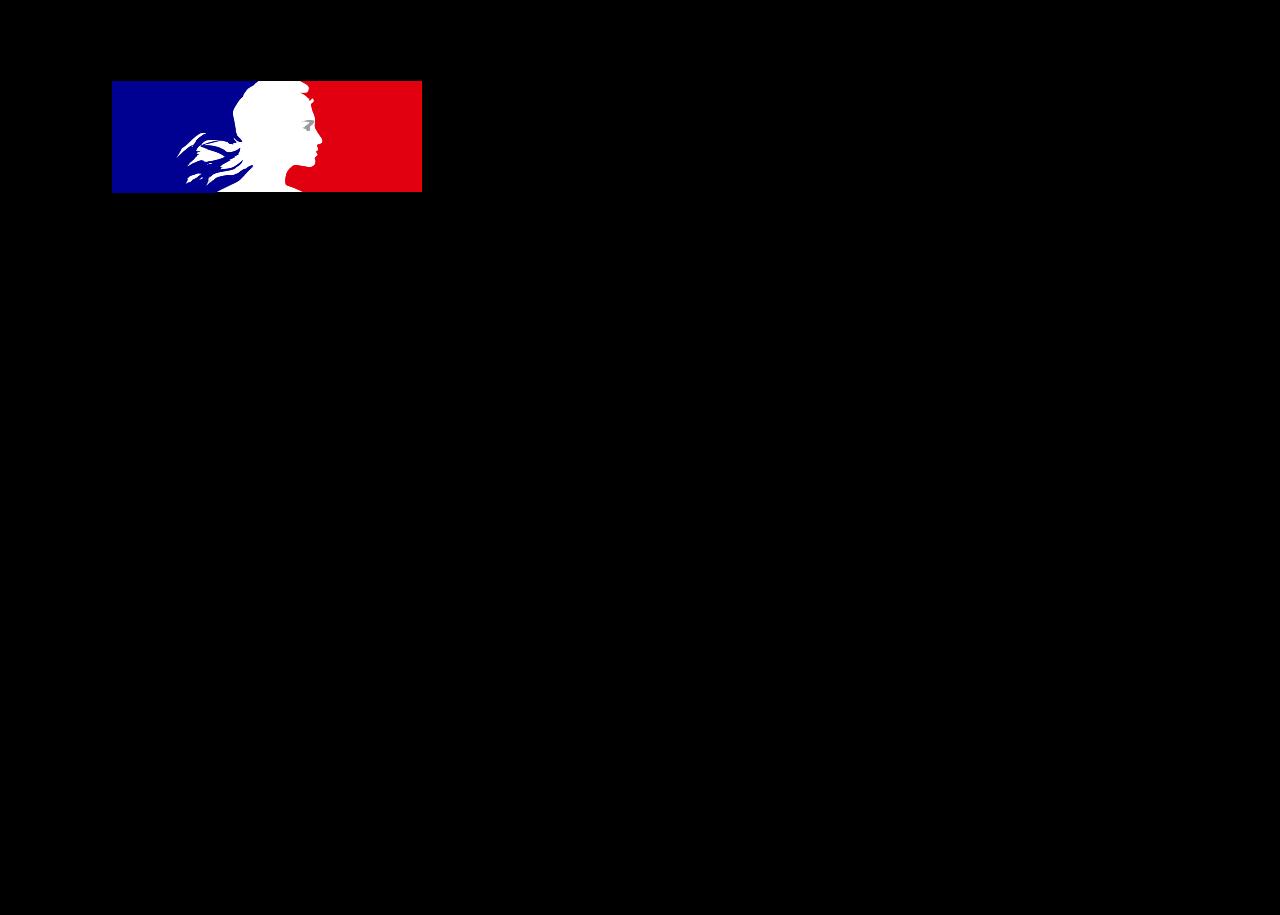 Logo-Ministère-de-l'économie-et-des-finances-(2020)