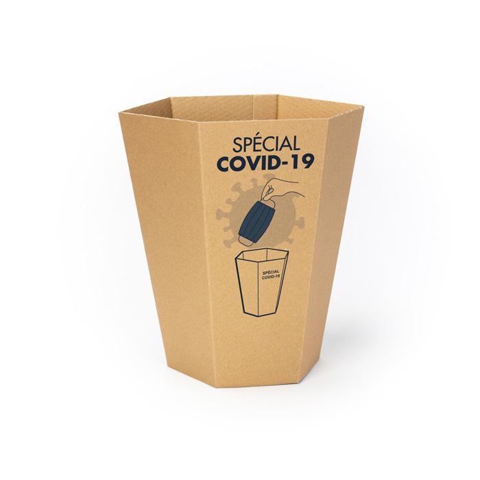 Corbeille-spécial-COVID-19-Kraft