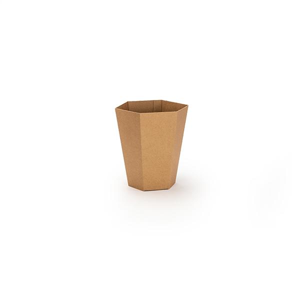 conteneur-2-litres-carton-papier
