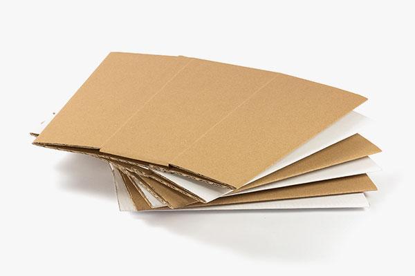 conteneur-eco-design-pliees-rangees