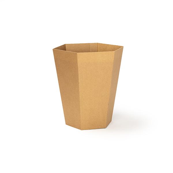 corbeille-9-litres-durable
