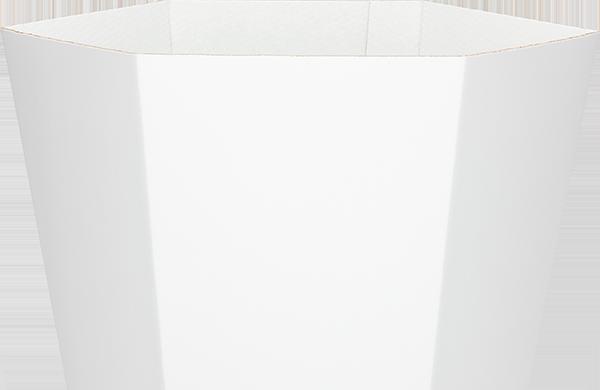 corbeille-blanche-design