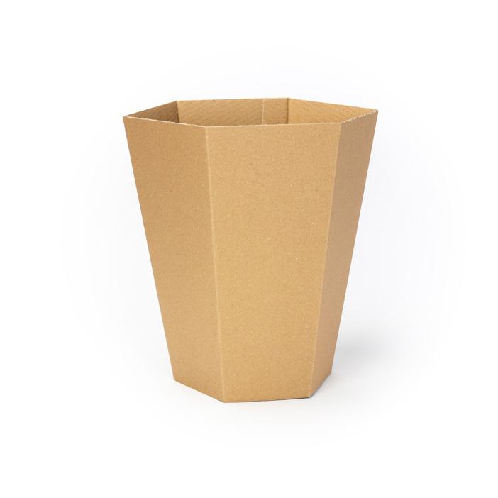 corbeille-en-carton