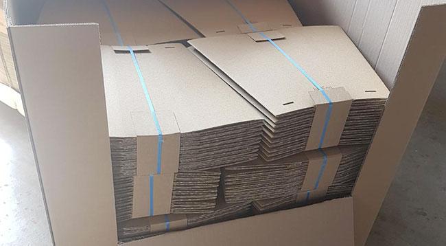 emballage-corbeille-carton-ecologique