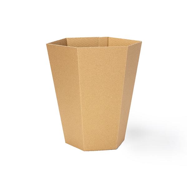 poubelle-16-litres-rse-environnement